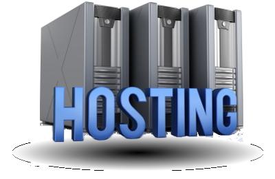 Najbolji online hosting affiliate programi!