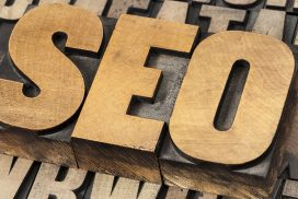 Najbolji online affiliate programi za SEO?