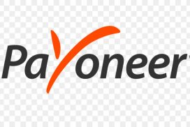 kisspng-logo-payoneer-brand-e-commerce-product--5b6c7c21426990.133650081533836321272