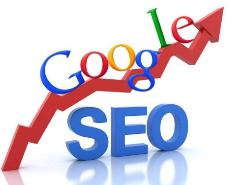SEO-optimizacija