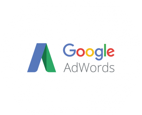 google-adwords-logo-circle