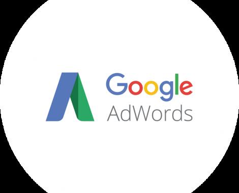 google-adwords-logo-circle